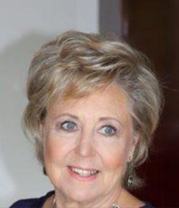 Photo of Karen Denton